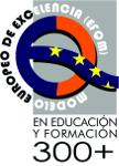 Modelo de Calidad y Excelencia Europeo en Educación y Formación