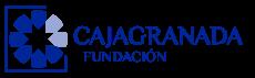 Caja Granada Fundación