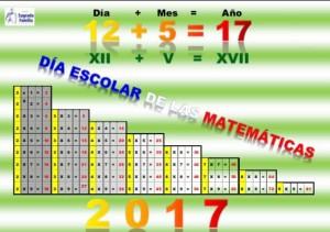 IMG-20170512-WA0022
