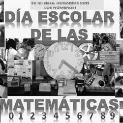cuadro dia de las matematicas-1